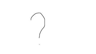 Polo G - GNF (OKOKOK) (1 hour)