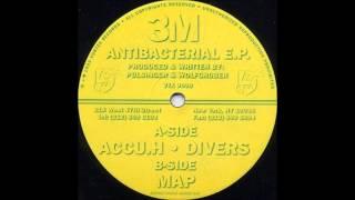 3m - Accu.H (1993)