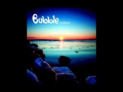 Bubble - Duduk HQ