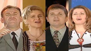 Violete Kukaj Didi Mahmut Ferati Nikolle Nikprelaj Shkurte Fejza Shyrete Behluli    Potpuri avi