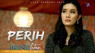 Irene Intan - Perih