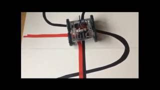 VEX Robotics EDR Curriculum - Tumbler Unit 1.0. Lesson 11, Video 01
