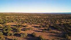 38 Acres   Apache County, Arizona - Parcel 204-62-590