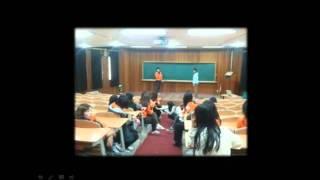 20112001 국어교육과 곽문석 교매 개인과제