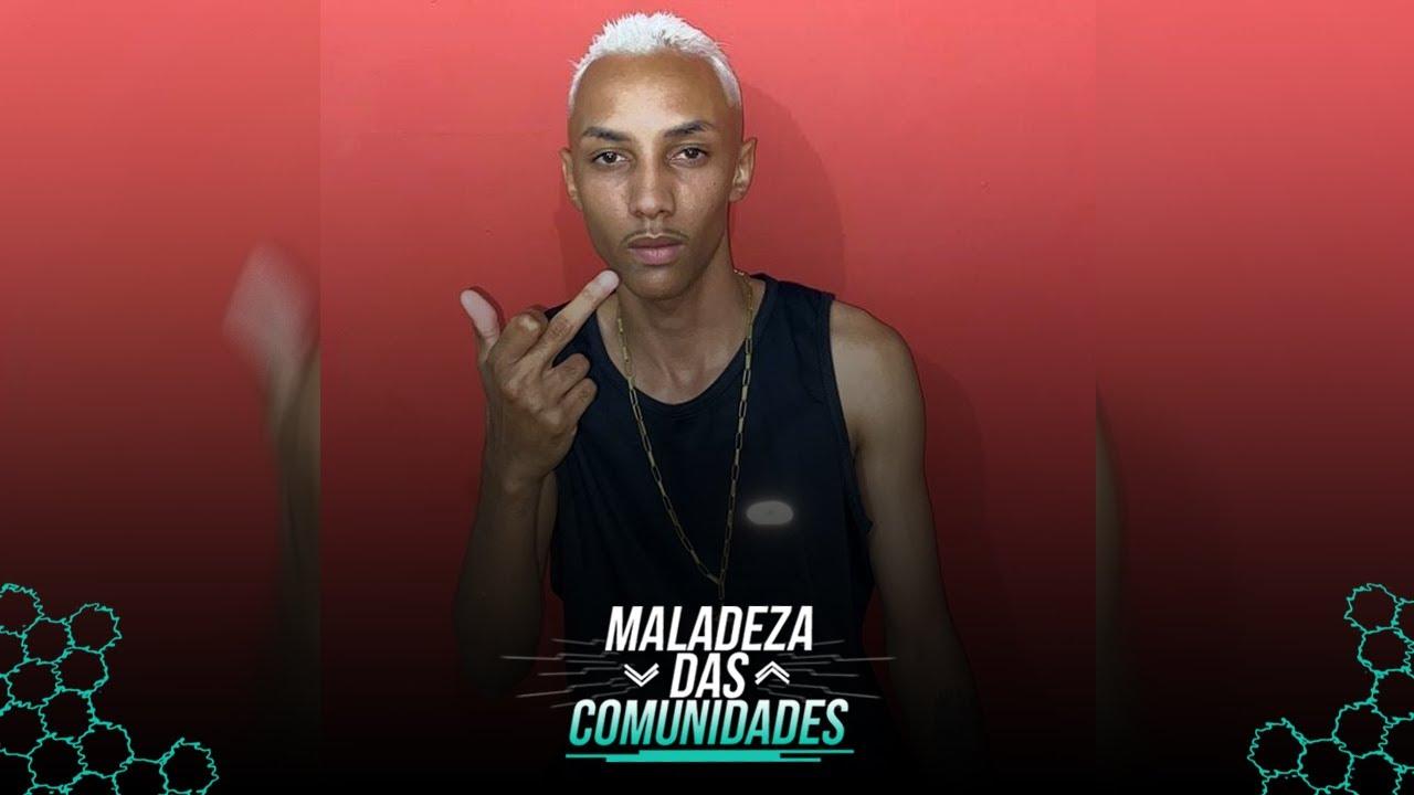 MC FAELZIN - LOGO PERTO DO NATAL (DJ L MARTINS & DJ ARTHUZIIN) 2019