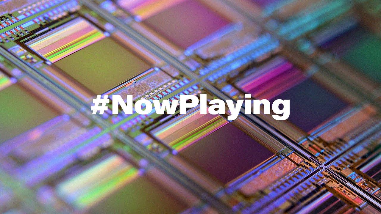 [Playlist] #싸클 에서나 흘러나올 것 같은 #HIP 한 #감성 음악 #PLAYLIST