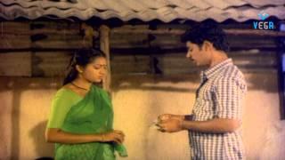 Karaiyai Thodadha Alaigal (1985) Tamil Movie