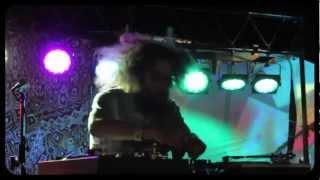 2012 desert daze music festival ∞ 11 daze in 5 minutes
