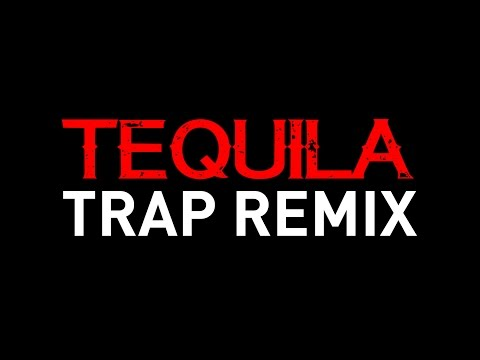 Tequila Trap Remix Ringtone
