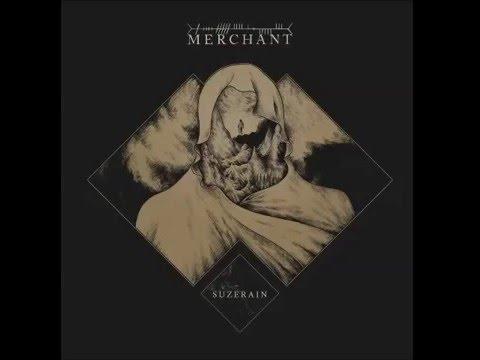 Merchant  - Suzerain