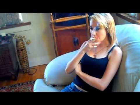 60 Seconds Unreleased [Older] Futuresmoke.com Smoking Fetish Footage! from YouTube · Duration:  1 minutes 1 seconds