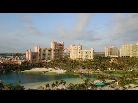 Company Retreat Bahamas | Highlight Video