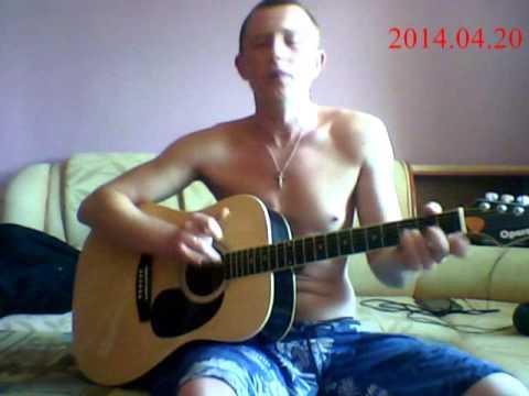 Вячеслав Малежик - Этап на Север