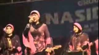 Video Qasidah Modern NASIDA RIA 'Magadir'      Lagu Nasyid Group Semarang download MP3, 3GP, MP4, WEBM, AVI, FLV Juli 2018