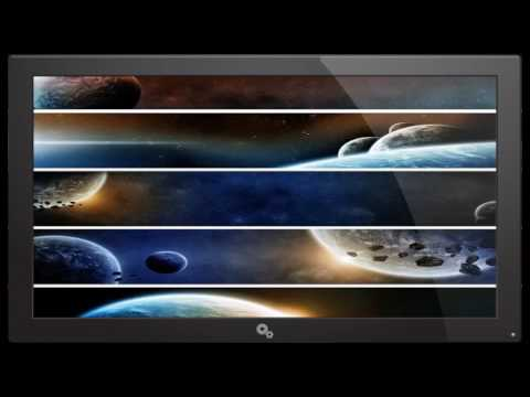 Planet X Nibiru the Evidence is Everywhere