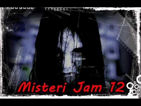 Kisah MJ12 - Memancing Di Sembawang Park