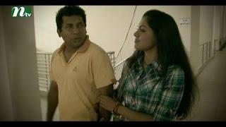 Download Video Bangla Natok Chander Nijer Kono Alo Nei l Episode 45 I Mosharaf Karim, Tisha, Shokh l Drama&Telefilm MP3 3GP MP4