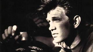 Chris Isaak - Solitary Man (HQ Audio)