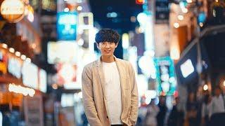 [ KTO X EXO TVC #Korean Daily Life ]