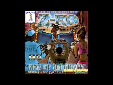 ZRo  All Fall Down Loop Instrumental