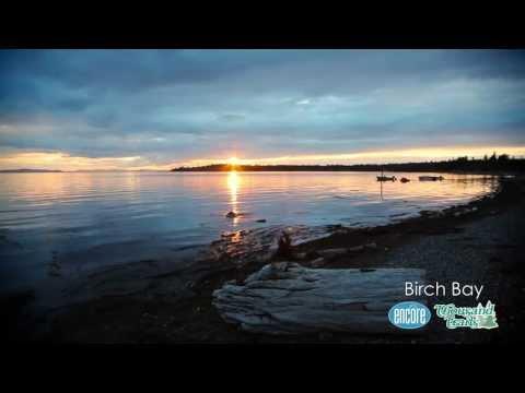 Birch Bay Washington RV Resort And Campground