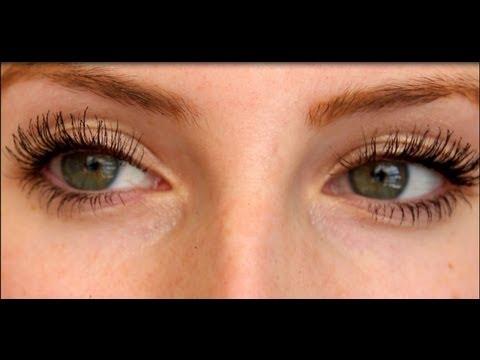 L Oreal Double Extend Mascara Review Makeupalley - Mugeek Vidalondon