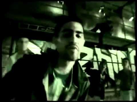Bushido - Bei Nacht  (Offizielles Musikvideo HD) mp3