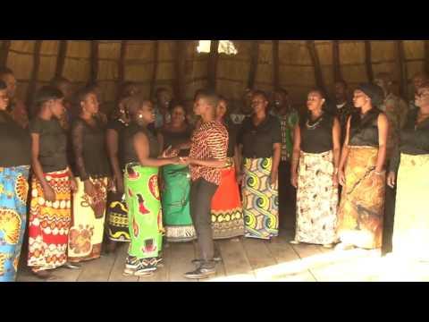 DARLING GO HOME By Lilongwe Community Choir