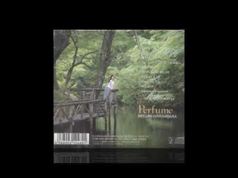 Hayashibara Megumi- Heart no Yukue ~Memories Forever~ (1992) mp3