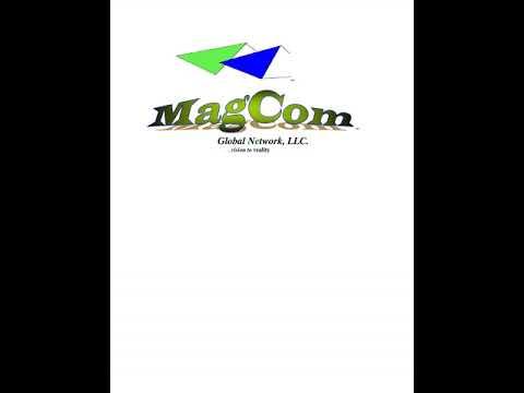 MagCom Global Network