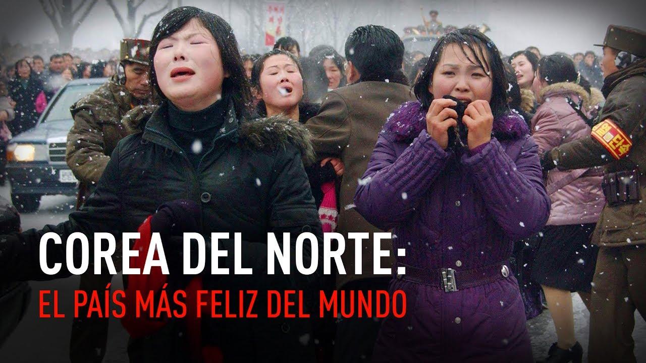 El pa s m s feliz del mundo rt se adentra en la peculiar - Vivero la rosa del norte ...