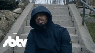 Tre Mission | Gang (prod. by Tre Mission) [Music Video]: SBTV