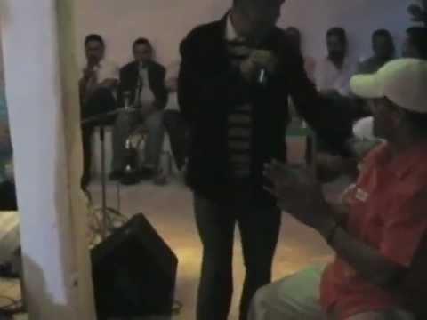 2011 MP3 TÉLÉCHARGER MEZWED RBOU5