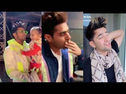 Chumma : GURI (Official Video) Tanishk Bagchi | Satti Dhillon | GK.DIGITAL | Geet MP3|Tik tok videos