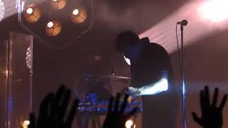 Download Дельфин - Сахар (финальная песня на концерте 04.11.17 в клубе RED, Москва) Mp3 and Videos