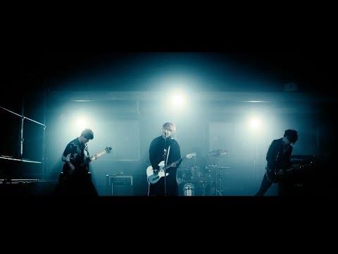 ドラマチックアラスカ 「夢現 (ユメウツツ)」MV
