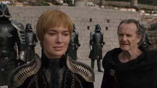 Игра престолов — Русский трейлер (8 сезон)