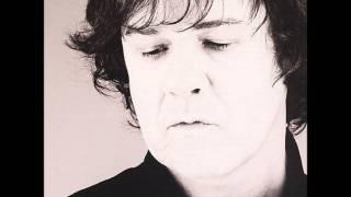 Gary Moore - Evenin