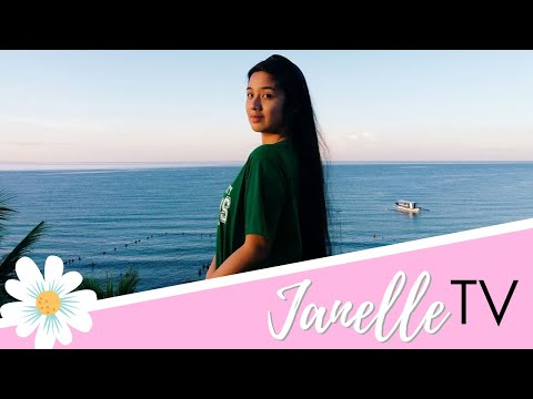 Morong Star Beach Resort And Hotel Getaway | Janelle Navalta