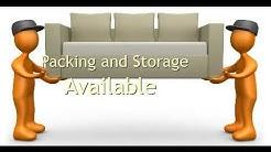 Moving Company Okahumpka Fl Movers Okahumpka Fl