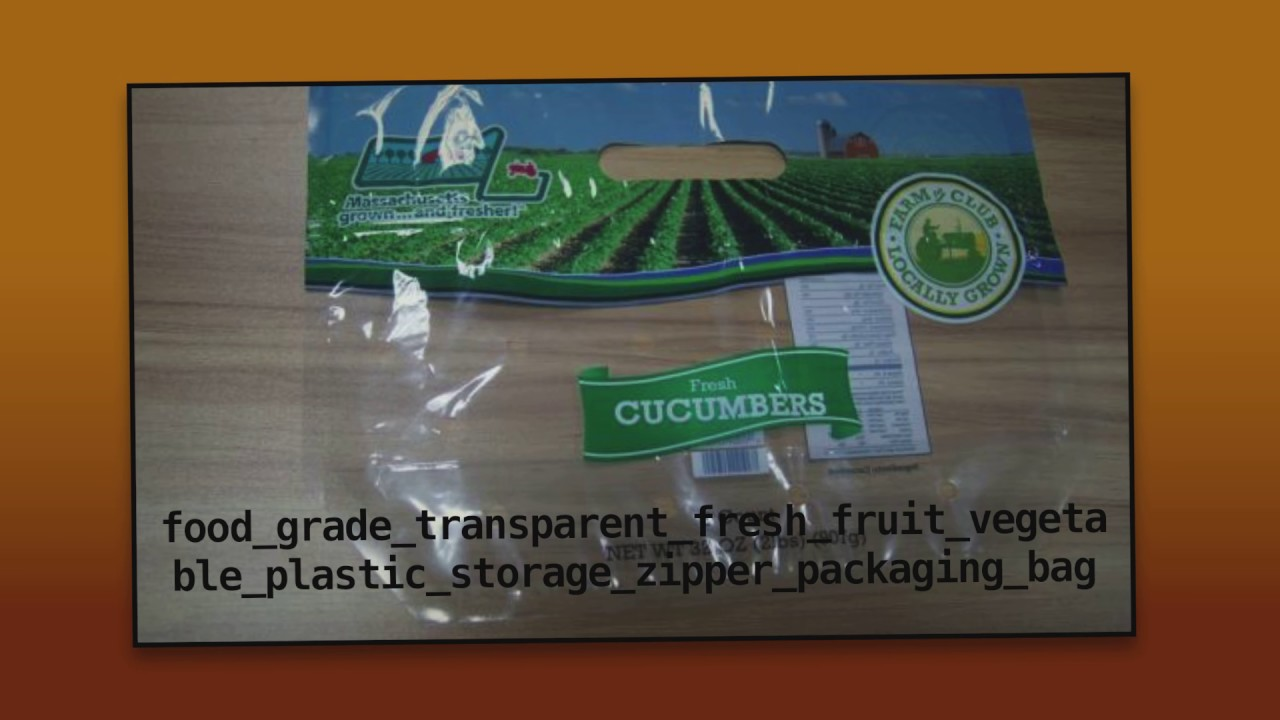 food packaging bags suppliers / food plastic bag packaging malaysia