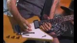 Lynyrd Skynyrd - Simple Man thumbnail