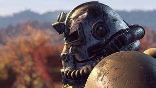 Quick Look: Fallout 76