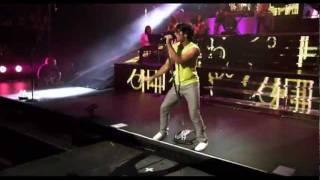 Jonas Brothers - Video Girl (Filme)