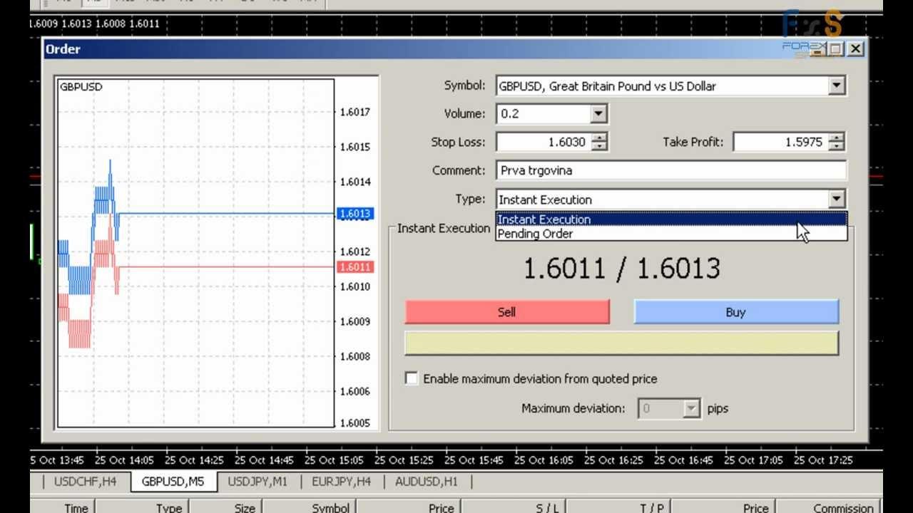 Forex Nis Usd   Forex Super Ea Net89
