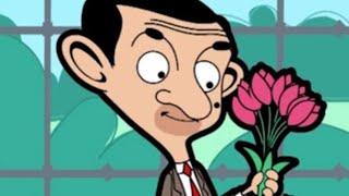 Mr. Bean | Episode Compilation 14 | Mr. Bean Cartoon World