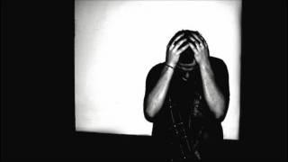 Suffused - Dark Soul (Simuck Remix)