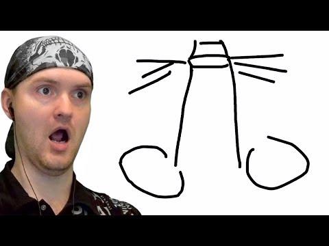 Вопрос: Как нарисовать маяк?
