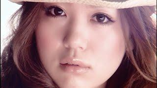 西野カナの6th Single「君に会いたくなるから」は、思春期未満お断り・...