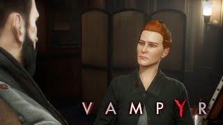 ANTIDOTUM! [#12] Vampyr
